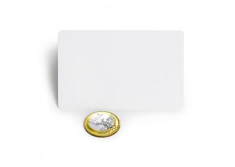 Tarjeta RFID 125KHz (Blanca)