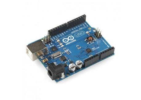 Arduino UNO (SMD)