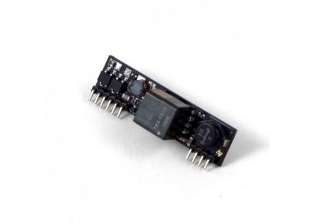 Módulo Arduino PoE