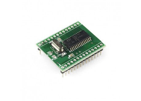 Lector RFID SM130 MIFARE® - 13.56MHz