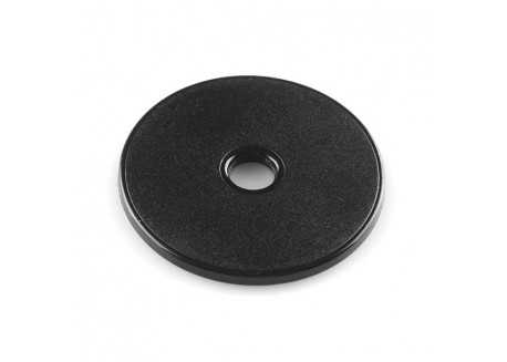RFID Token MIFARE Classic® 1K - 13.56MHz