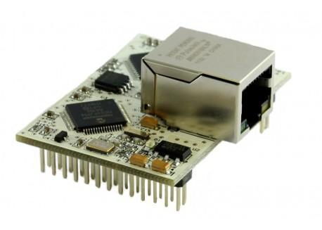 OpenPicus FlyPort Ethernet