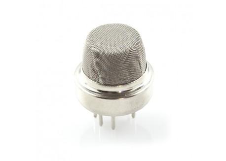 Sensor de gas metano - MQ-2