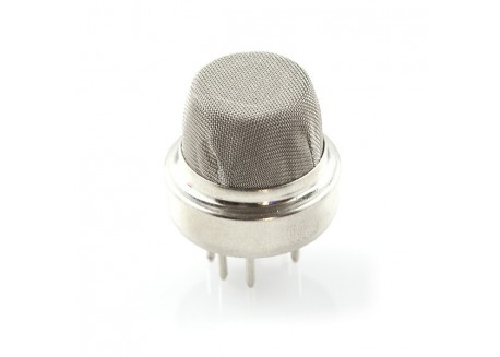 Sensor de gas propano - MQ-5