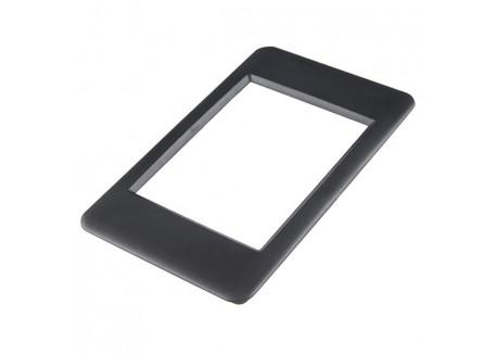 Frontal para LCD 32PTU (Negro)