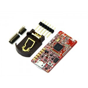 BLE Mini - Bluetooth 4.0 (CC2540)