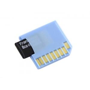 Adaptador Micro SD para Raspberry Pi