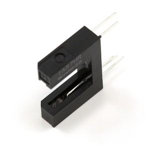 Fotointerruptor CNZ1120 - GP1A67HRJ00F