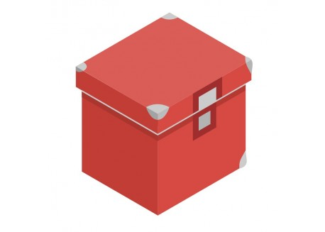 BricoBox 1.0