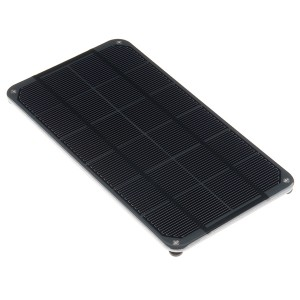 Panel solar 3.5W