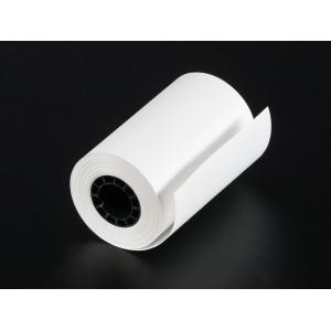 Papel para impresora térmica (57mm)
