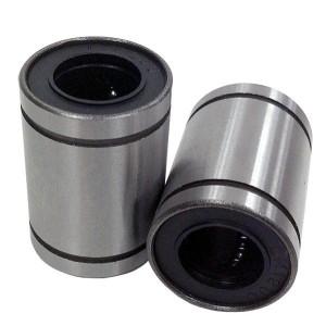 Rodamiento lineal 8mm / 24mm (2 unidades)