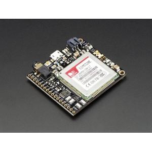 Adafruit FONA - 3G (GPS/GSM) - EU