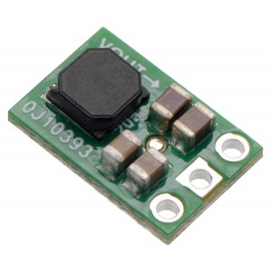 Conversor Step-Up/Step-Down 5V/1.5A S9V11F5