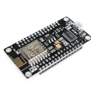 NodeMCU v3 - ESP8266