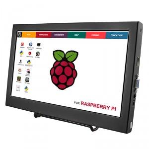 Pantalla TFT LCD 1920x1080 - 11.6'