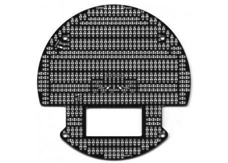 Kit de expansión 3pi
