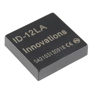 RFID Reader ID-12LA