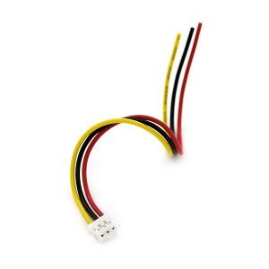Cable JST para sensor Sharp