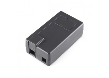 Caja para Arduino UNO/MEGA