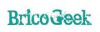 BricoGeek.com